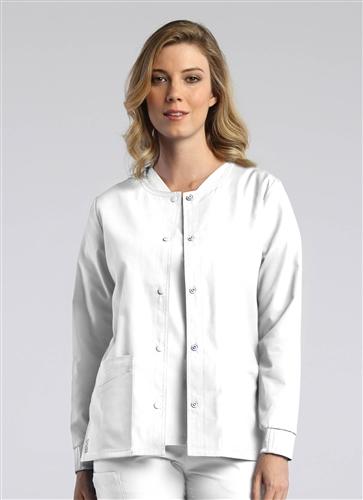 Hemşire Kıyafetleri (54)