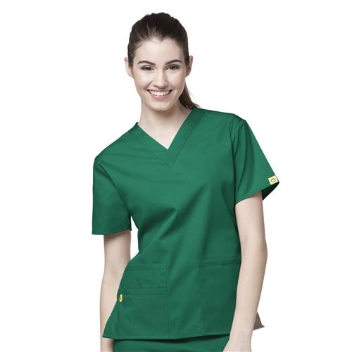 Hemşire Kıyafetleri (6)