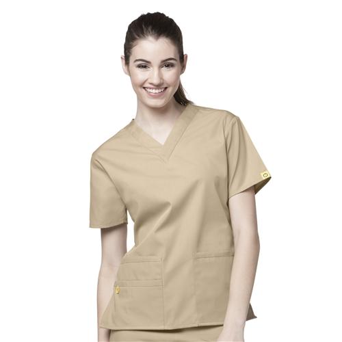 Hemşire Kıyafetleri (7)
