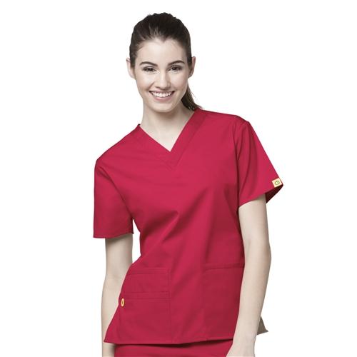 Hemşire Kıyafetleri (9)