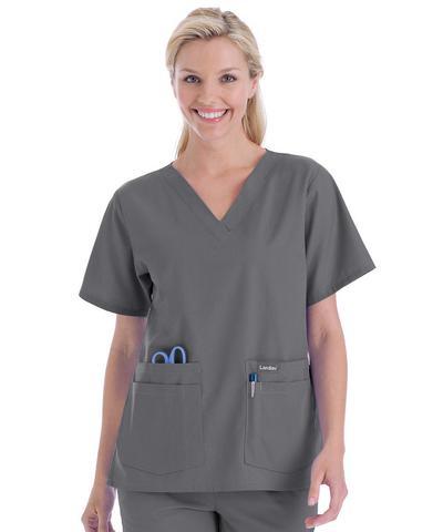 Bayan Doktor Kıyafetleri (1)