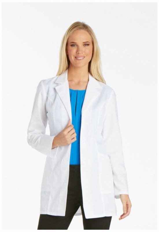 Bayan Doktor Kıyafetleri (11)