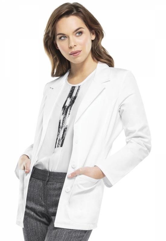Bayan Doktor Kıyafetleri (12)