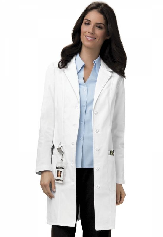 Bayan Doktor Kıyafetleri (13)