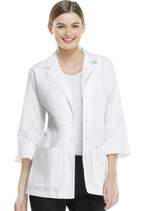 Bayan Doktor Kıyafetleri (14)