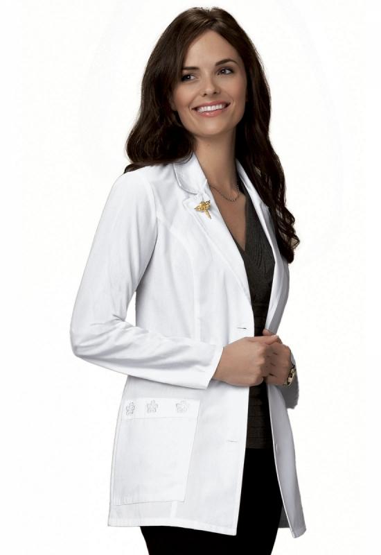 Bayan Doktor Kıyafetleri (15)