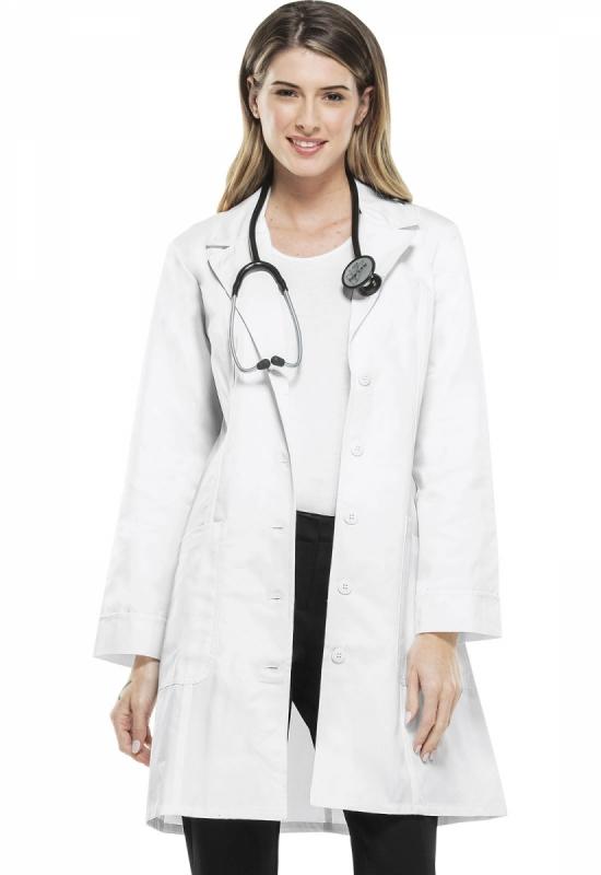 Bayan Doktor Kıyafetleri (16)