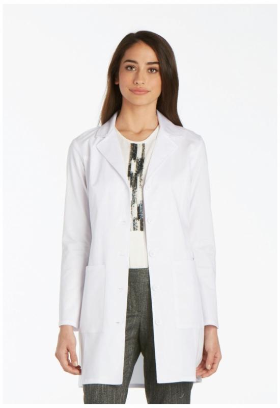 Bayan Doktor Kıyafetleri (17)