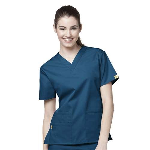 Bayan Doktor Kıyafetleri (18)
