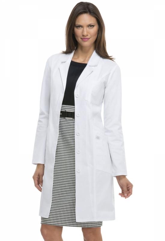 Bayan Doktor Kıyafetleri (19)