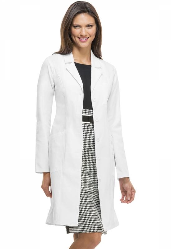 Bayan Doktor Kıyafetleri (20)