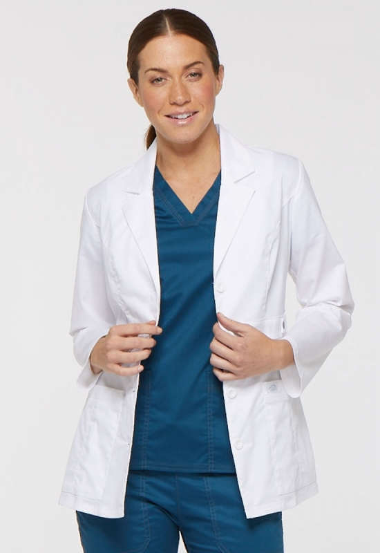 Bayan Doktor Kıyafetleri (21)