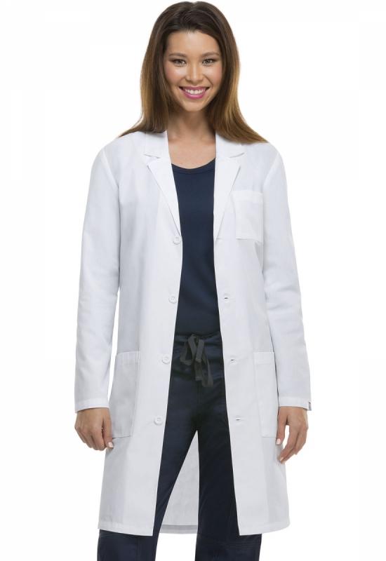 Bayan Doktor Kıyafetleri (23)