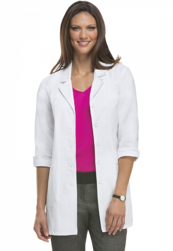 Bayan Doktor Kıyafetleri (25)