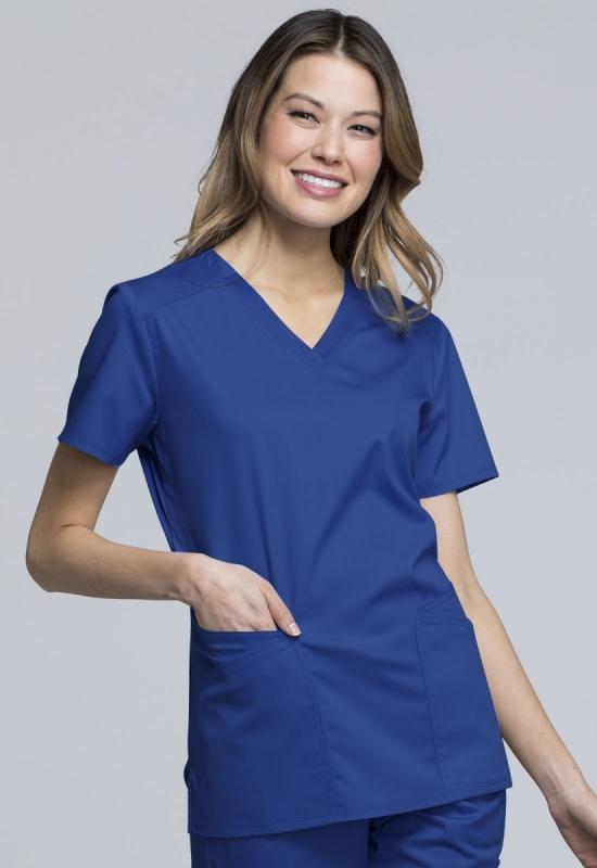 Bayan Doktor Kıyafetleri (27)