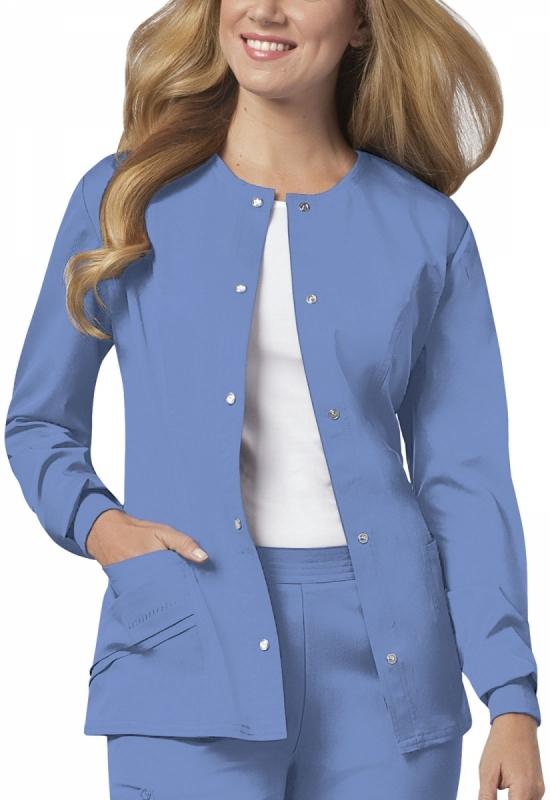 Bayan Doktor Kıyafetleri (3)