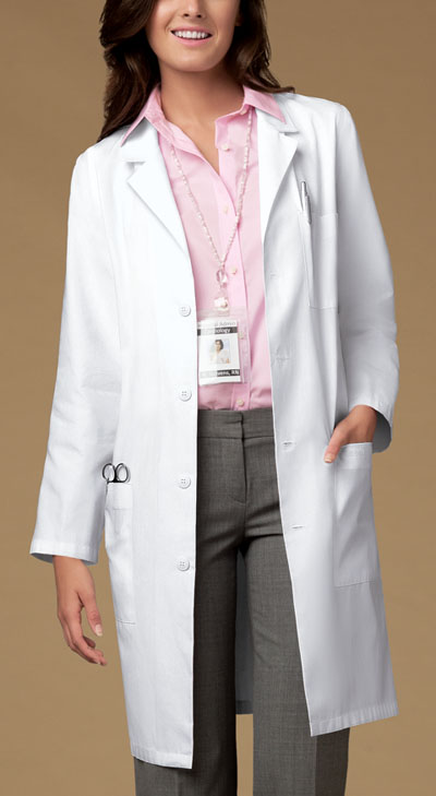 Bayan Doktor Kıyafetleri (4)