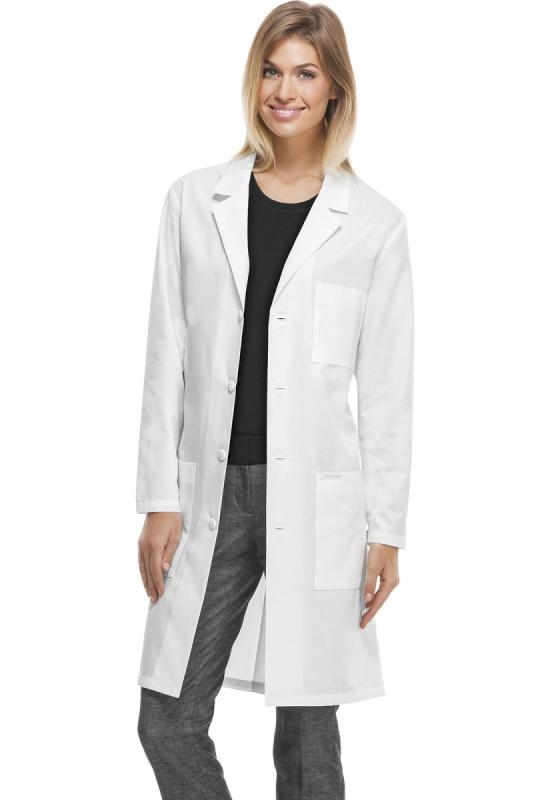 Bayan Doktor Kıyafetleri (5)