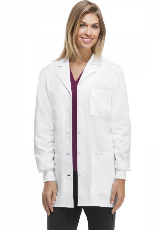 Bayan Doktor Kıyafetleri (6)