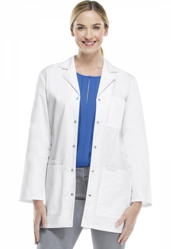 Bayan Doktor Kıyafetleri (7)