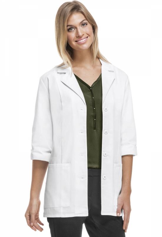 Bayan Doktor Kıyafetleri (9)